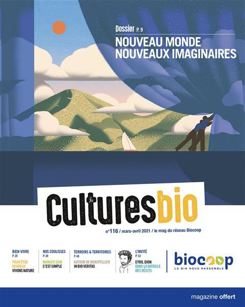 Rencontres professionnelles PPAM Bio en Méditerranée